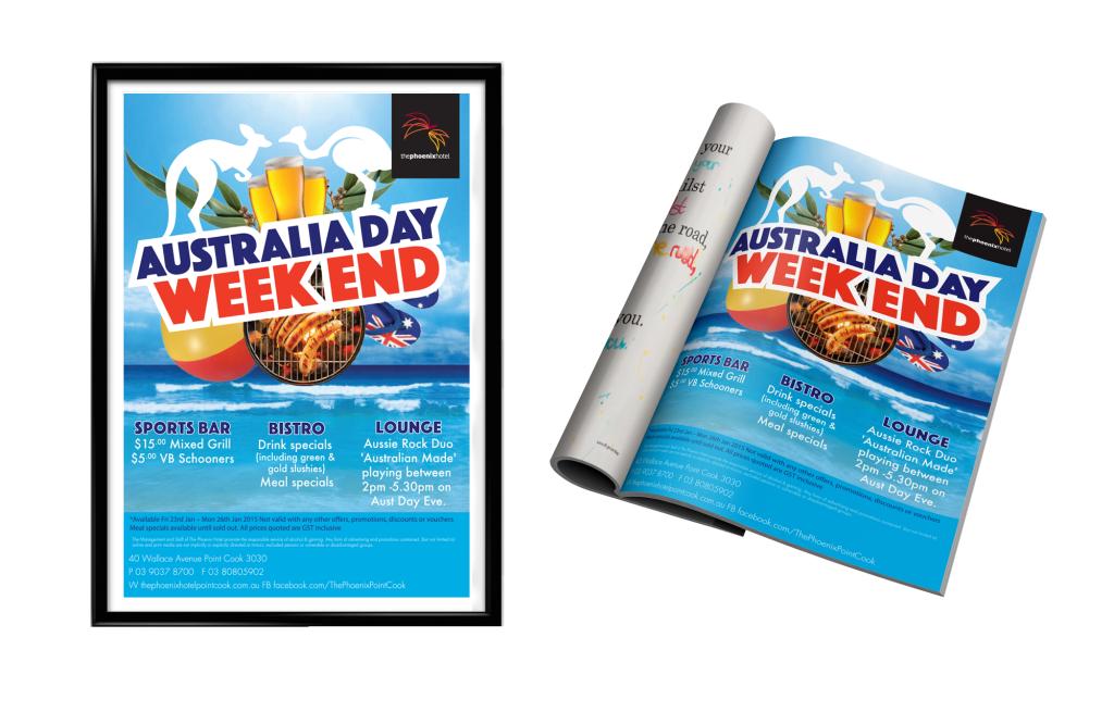 australia-day-weekend (2)