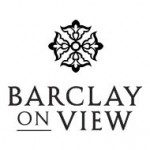 barclay-on-view-logo