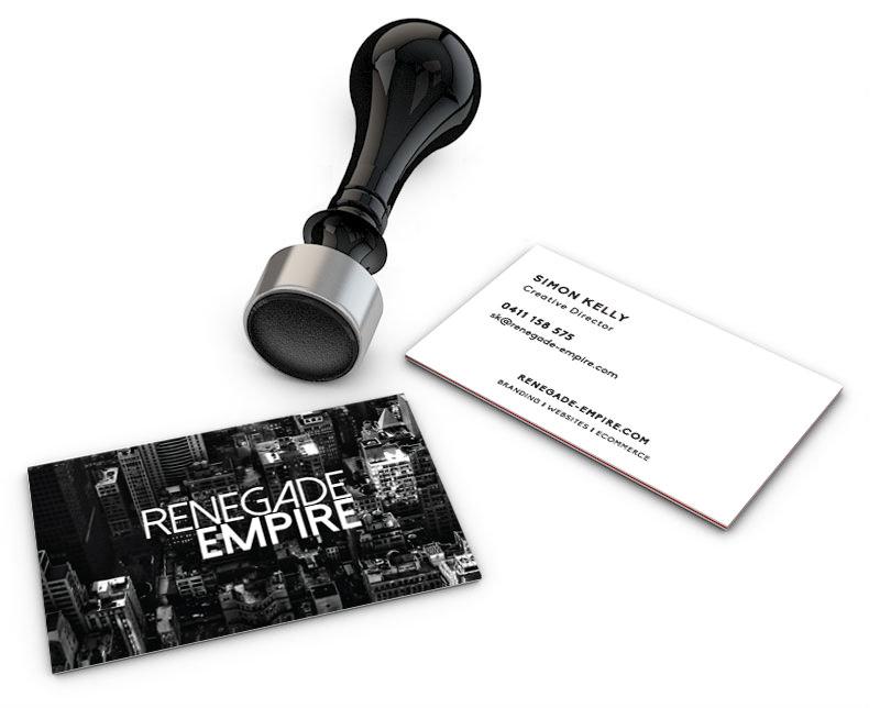 branding-stamp-renegade-empire-800w