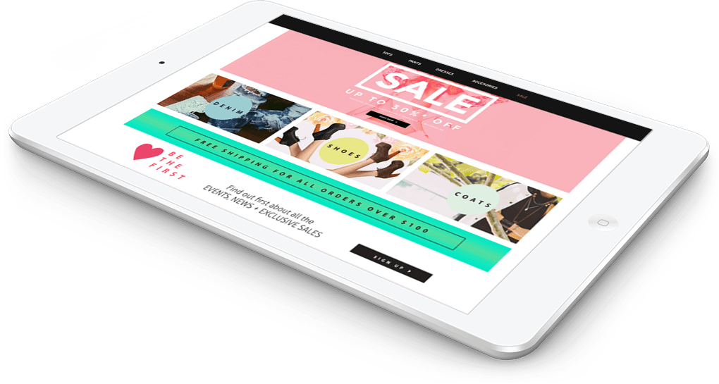 ecommerce_tablet-opt