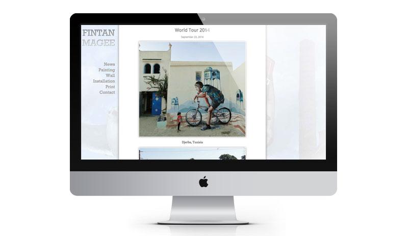 fintan-image-screen