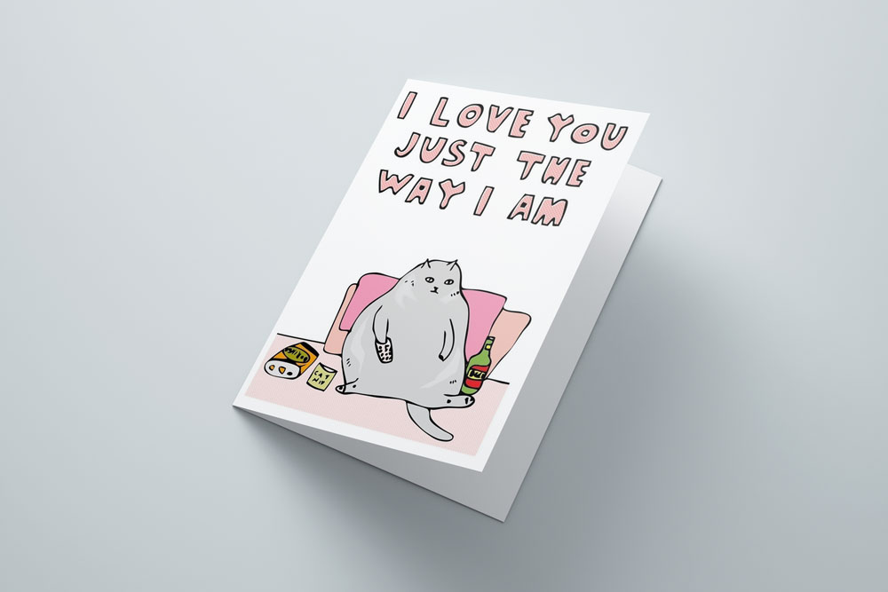 i-love-you-just-the-way-i-am-valentines