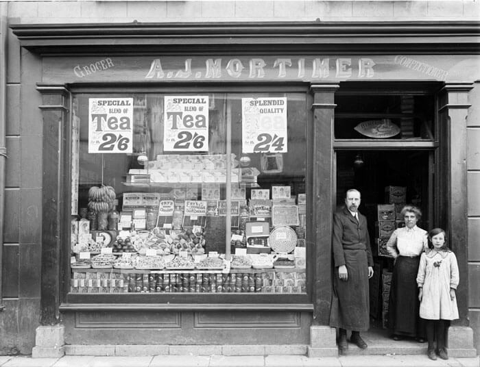 old-store-700
