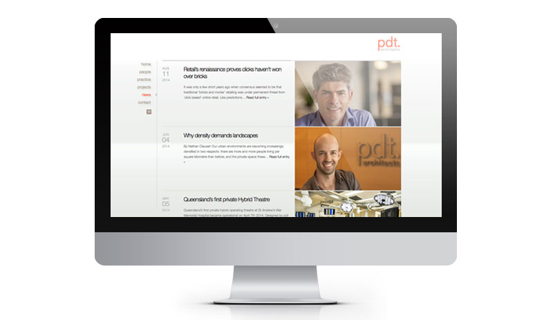 pdt-screen.2